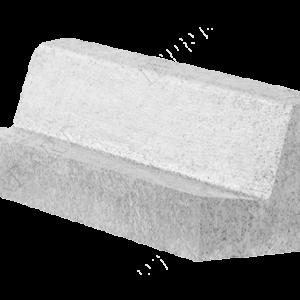 5-meio-fio-alto-80x25x25-cm