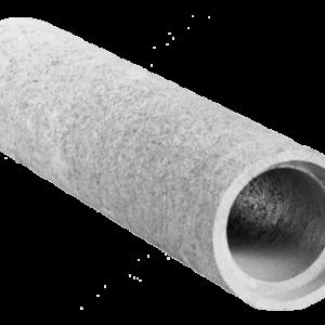 1-tubo-015x100-320x320