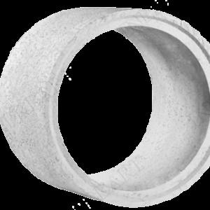 11-tubo-120x100-320x320