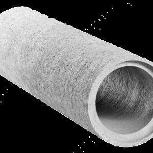 2-tubo-020x100-simples-dreno