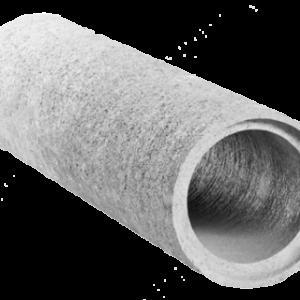 2-tubo-020x100-simples-dreno-320x320