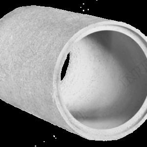 4-tubo-040x100-320x320